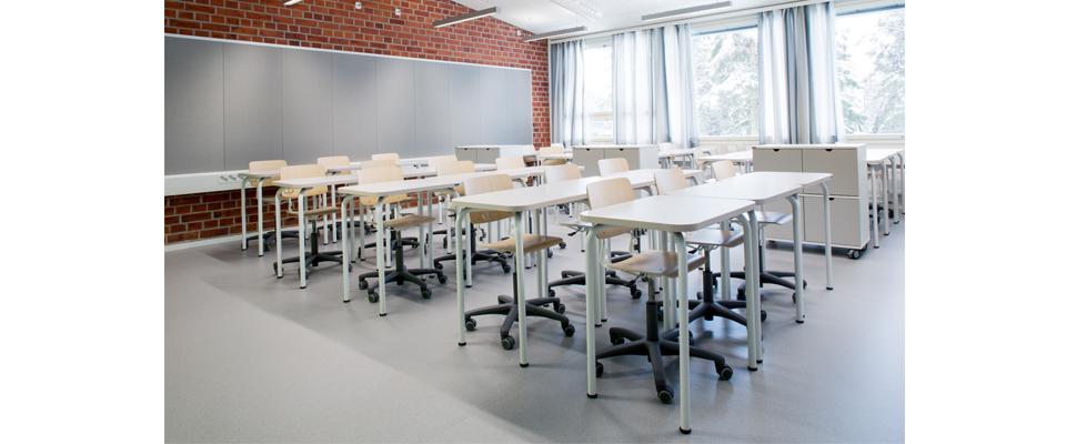 05 oppimisympäristöt suunnittelu 1