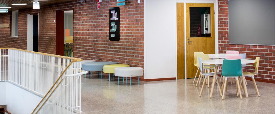 06 oppimisympäristöt suunnittelu 5