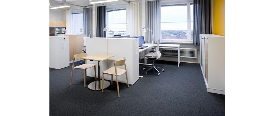 13 toimisto 2