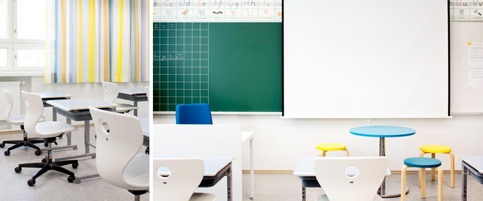 koulu sisustusarkkitehti 4
