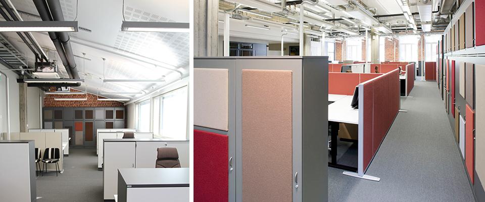 toimisto sisustusarkkitehti 11