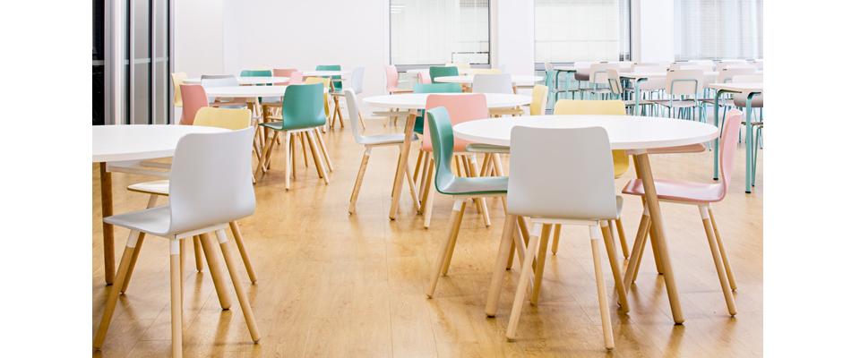 03 oppimisympäristöt suunnittelu 6