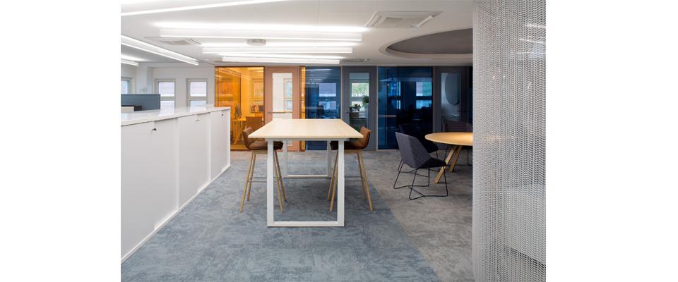 5 toimisto